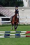 Foto Gara di Equitazione 2007 Equitazione_2007_031