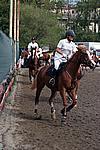 Foto Gara di Equitazione 2007 Equitazione_2007_032