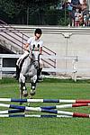 Foto Gara di Equitazione 2007 Equitazione_2007_033