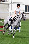 Foto Gara di Equitazione 2007 Equitazione_2007_034