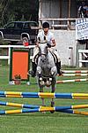 Foto Gara di Equitazione 2007 Equitazione_2007_035