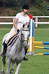 Foto Gara di Equitazione 2007 Equitazione_2007_036