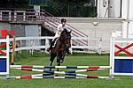Foto Gara di Equitazione 2007 Equitazione_2007_038