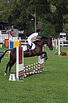Foto Gara di Equitazione 2007 Equitazione_2007_039
