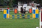 Foto Gara di Equitazione 2007 Equitazione_2007_040