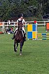 Foto Gara di Equitazione 2007 Equitazione_2007_041