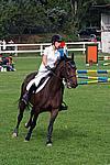 Foto Gara di Equitazione 2007 Equitazione_2007_042