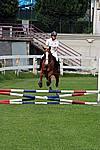 Foto Gara di Equitazione 2007 Equitazione_2007_043
