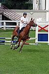 Foto Gara di Equitazione 2007 Equitazione_2007_044