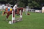 Foto Gara di Equitazione 2007 Equitazione_2007_045