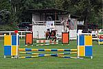 Foto Gara di Equitazione 2007 Equitazione_2007_048
