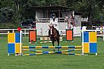 Foto Gara di Equitazione 2007 Equitazione_2007_049