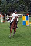 Foto Gara di Equitazione 2007 Equitazione_2007_050