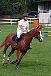 Foto Gara di Equitazione 2007 Equitazione_2007_051