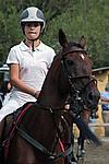 Foto Gara di Equitazione 2007 Equitazione_2007_052