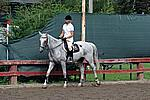 Foto Gara di Equitazione 2007 Equitazione_2007_053