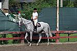 Foto Gara di Equitazione 2007 Equitazione_2007_054