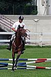 Foto Gara di Equitazione 2007 Equitazione_2007_055