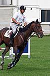 Foto Gara di Equitazione 2007 Equitazione_2007_056