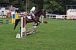 Foto Gara di Equitazione 2007 Equitazione_2007_057