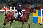 Foto Gara di Equitazione 2007 Equitazione_2007_058