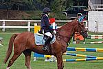 Foto Gara di Equitazione 2007 Equitazione_2007_059