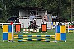 Foto Gara di Equitazione 2007 Equitazione_2007_060
