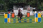 Foto Gara di Equitazione 2007 Equitazione_2007_061