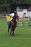 Foto Gara di Equitazione 2007 Equitazione_2007_062