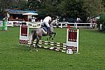 Foto Gara di Equitazione 2007 Equitazione_2007_064