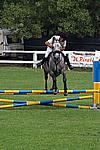Foto Gara di Equitazione 2007 Equitazione_2007_065