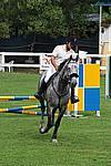 Foto Gara di Equitazione 2007 Equitazione_2007_066