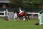 Foto Gara di Equitazione 2007 Equitazione_2007_067