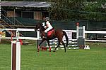 Foto Gara di Equitazione 2007 Equitazione_2007_068