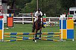 Foto Gara di Equitazione 2007 Equitazione_2007_070