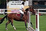 Foto Gara di Equitazione 2007 Equitazione_2007_071