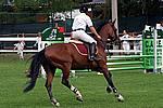 Foto Gara di Equitazione 2007 Equitazione_2007_072