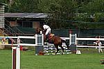 Foto Gara di Equitazione 2007 Equitazione_2007_073