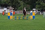 Foto Gara di Equitazione 2007 Equitazione_2007_074