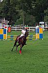 Foto Gara di Equitazione 2007 Equitazione_2007_075