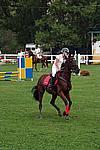 Foto Gara di Equitazione 2007 Equitazione_2007_076