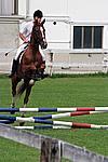 Foto Gara di Equitazione 2007 Equitazione_2007_077