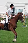 Foto Gara di Equitazione 2007 Equitazione_2007_078