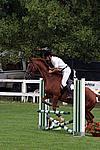 Foto Gara di Equitazione 2007 Equitazione_2007_079
