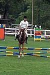 Foto Gara di Equitazione 2007 Equitazione_2007_080