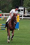 Foto Gara di Equitazione 2007 Equitazione_2007_082