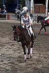 Foto Gara di Equitazione 2007 Equitazione_2007_083