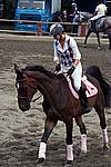 Foto Gara di Equitazione 2007 Equitazione_2007_084