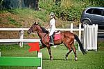 Foto Gara di Equitazione 2008 Equitazione_2008_001