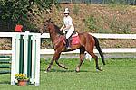 Foto Gara di Equitazione 2008 Equitazione_2008_002